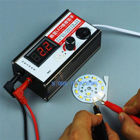 Led Test Light by Buy Wholesale Light Board Led Light Tester From