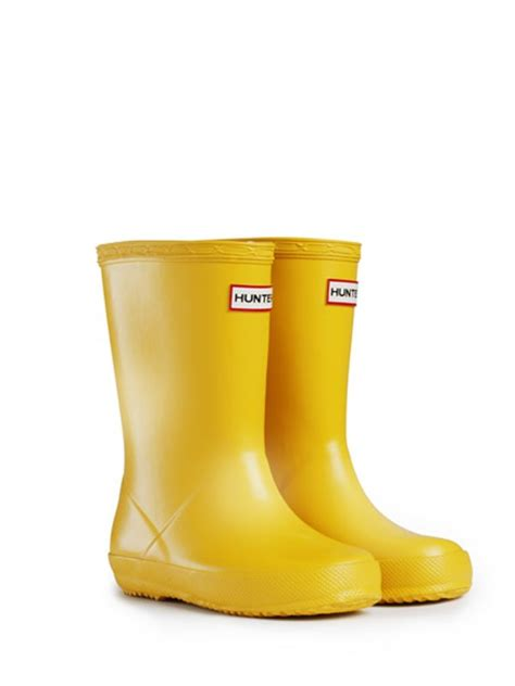 toddler rubber boots boots for toddlers rubber boots boots