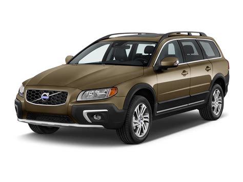 volvo xc70 horsepower 2016 volvo xc70 reviews specs ratings prices and photos