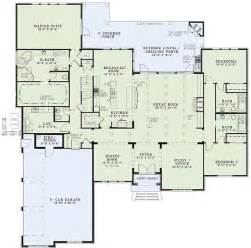 Large Open Floor Plans jill floor plans study to be house plans need to master closet floors