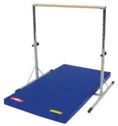 gymnastics equipment for home home gymnastics equipment on gymnastics