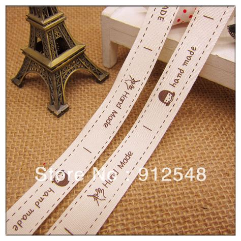 14112376 Free Shipping Wholesale Handmade The Cheapest 100 - free shipping wholesale handmade the cheapest 100 cotton