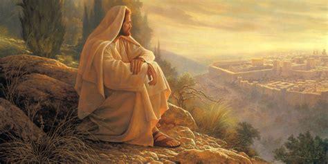 imagenes de jesucristo triste el tiempo de la visitaci 243 n pasi 243 n por la palabra