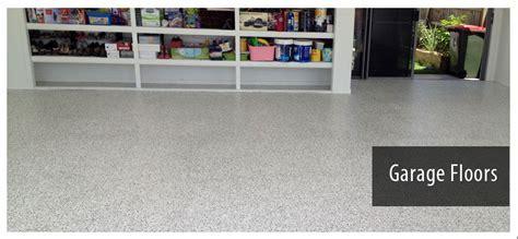 Epoxy Flooring, Floor Coating contractor in Brisbane, Gold