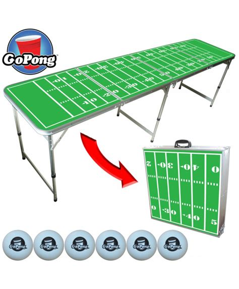 pong tables coupon code tiki floating pong table frattoys your