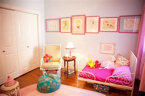 decorating ideas for toddler girl bedroom striking tips on decorating room for toddler girls