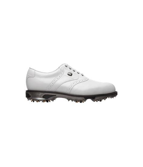 footjoy mens myjoys dryjoys tour golf shoes golfonline