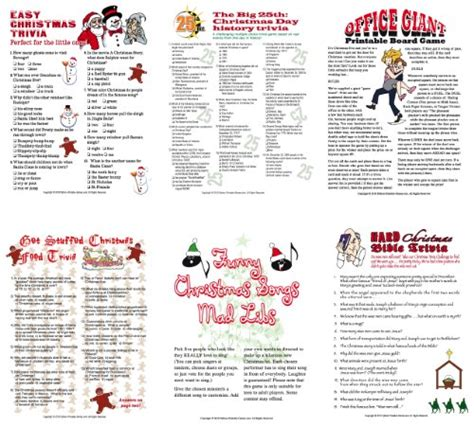 printable religious christmas games 7 best images of religious right left christmas game