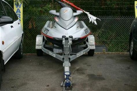boat registration rx 2000 sea doo rx boat jet skis keilor north vic