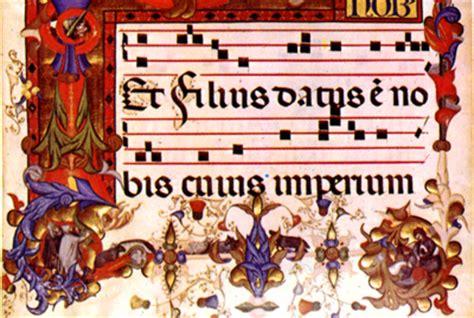 church of christ acapella hymns