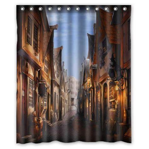 harry potter curtains best 25 harry potter fabric ideas on pinterest harry