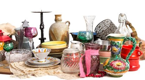 Brocantes Dans Le 60 by Brocantes Oise Septembre 2016