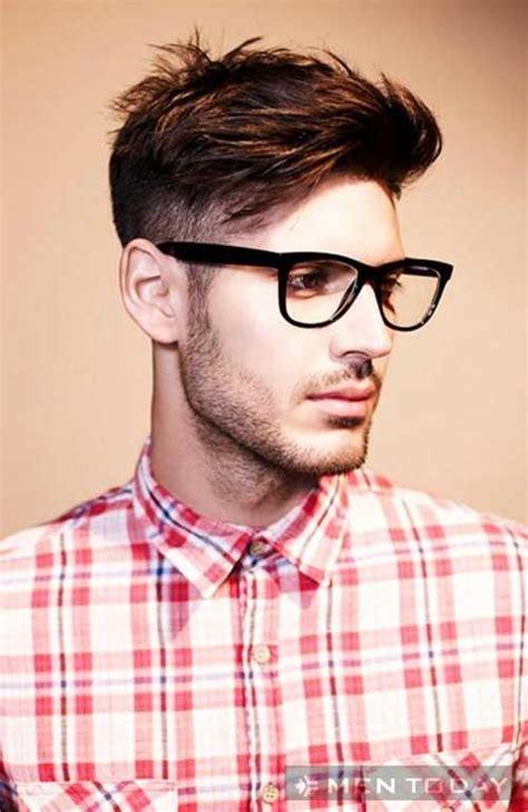 hipster hair tutorial 25 mens celebrity hairstyles mens hairstyles 2018