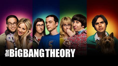 big bang theory hd wallpaper background image