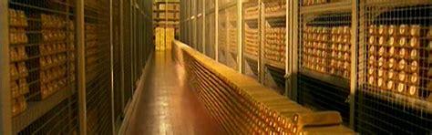 d italia cambi ufficiali d italia riserve in valuta e in oro portafoglio