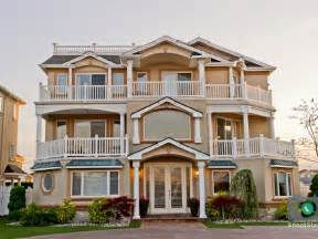 8 Bedroom House Luxury Beach Mansion 8 Bedrooms 8 Bathrooms