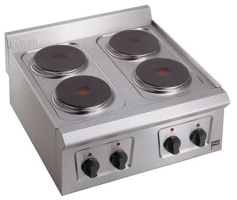 Electric Countertop Range by Stoves Electric Counter Top Stoves