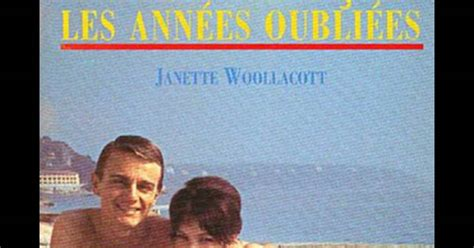 Janet Constantine Also Search For Les Souvenirs De Claude Holidays Oo