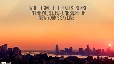 film quotes new york 21 quotes about new york that will make you want to jump