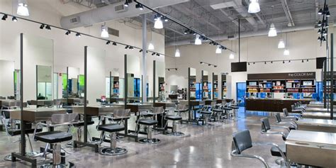 paul mitchell shoo paul mitchell school deanbuilds