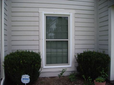 exterior window trim ideas joy studio design gallery best exterior window molding ideas joy studio design gallery