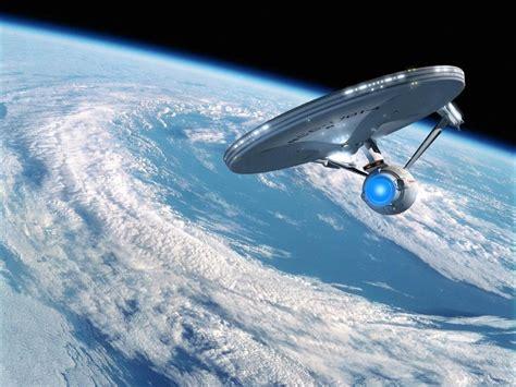 star trek enterprise star trek enterprise images reggie s take com