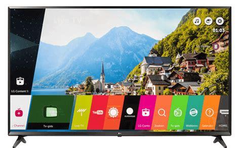 Lg Led Smart Tv 49 49uj632t smart tivi lg 4k 49 inch 49uj632t c 243 trả g 243 p gi 225 tốt 04 2018