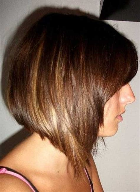 what is a swing bob haircut 20 short to medium hairstyles short hairstyles 2017