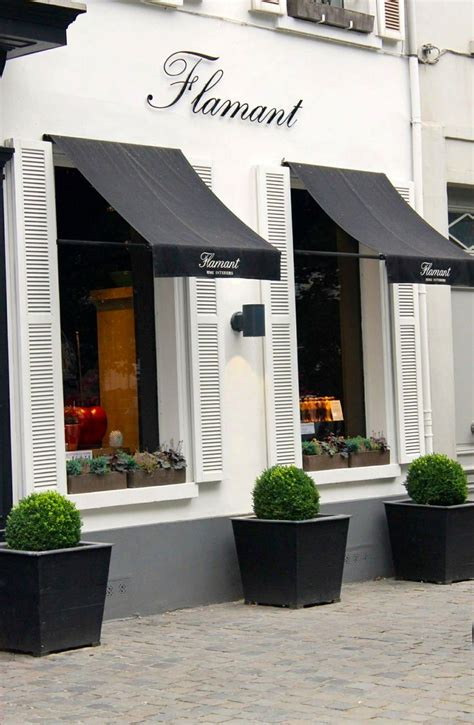 best 25 store front design ideas on spotlight