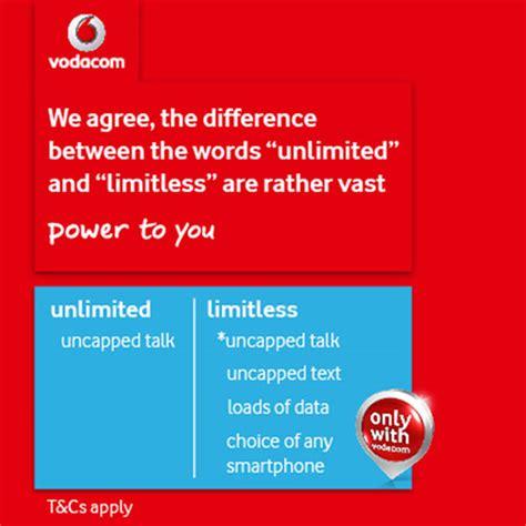 vodacom advert vodacom hits back at telkom mobile ads