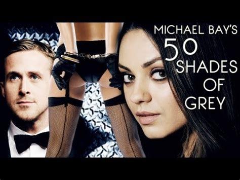 Rachael Ray 50 Shades Of Grey Makeover   rachael ray 50 shades of grey makeover rachael ray 50