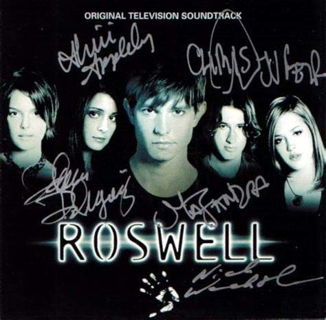 dido here with me testo roswell it il cd audio di quot roswell quot