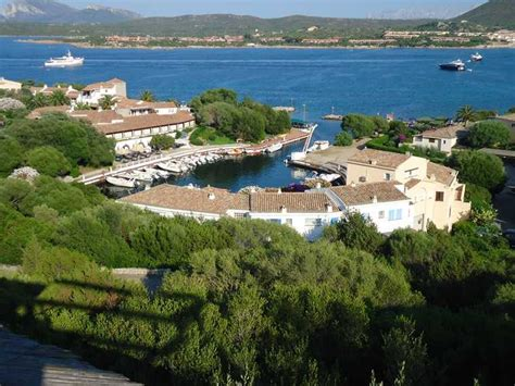 golfo di marinella appartamenti golfo di marinella olbia in vendita e in affitto