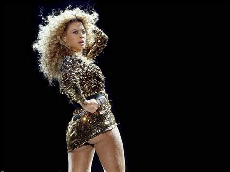 Brook Shields by Atoz Hotphotos Beyonce Knowles Stills