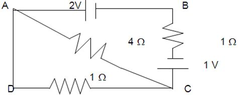 resistors kirchhoff s cbse important question for physics class 12 2011 exams by mr ashis kumar satapathy