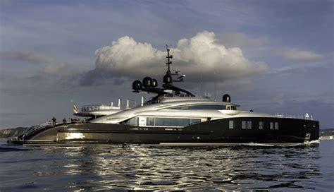 yacht okto layout motor yacht okto yacht charter superyacht news