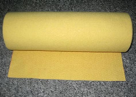 filter fabrics needle felt micron p84 filter fabric industrial dust collector filter bags