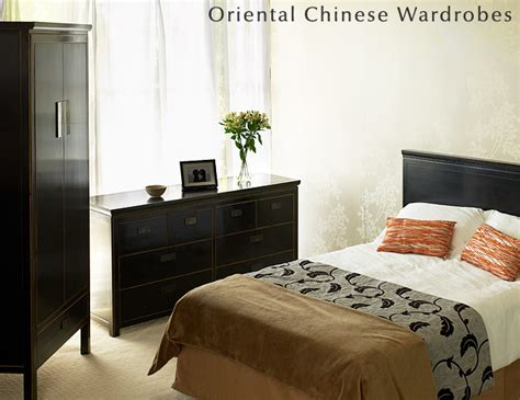 japanese bedroom furniture uk chinese oriental wardrobes free delivery 0 finance