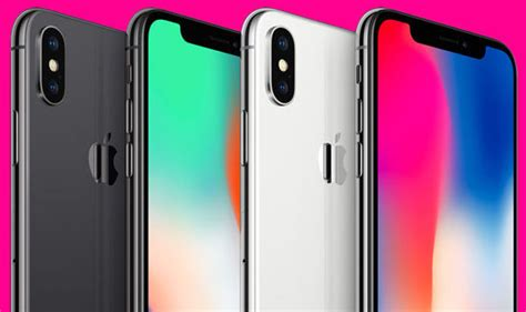 iphone x pre order 3 simple to get an iphone x on launch day tech style