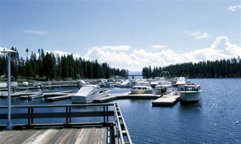 lake yellowstone boat tours bridge bay marina yellowstone lake alltrips