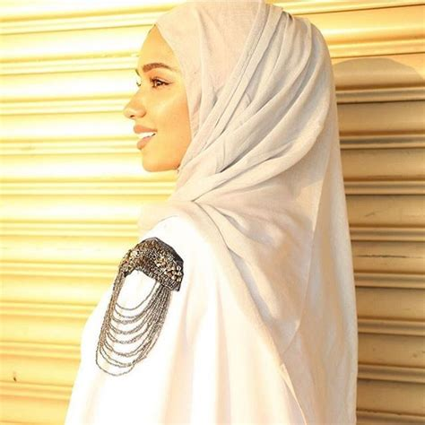 tutorial pakai niqab 62 best images about hijab toturial on pinterest square