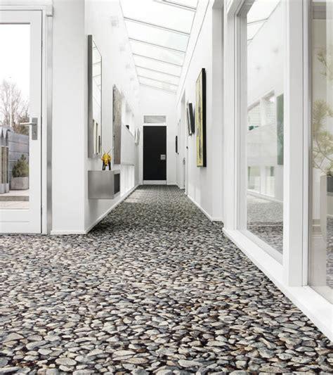 Daftar Karpet Lantai Biasa yuyun127 karpet dengan seni luar biasa mirip seperti asli