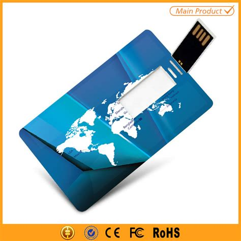 Reduced Price Gift Cards - low price 2gb business card usb flash drive promotion gift usb card 2 0 usb business