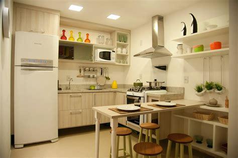 7 dicas para ter uma cozinha americana simples e econ 244 mica 6 dicas de como usar balc 245 es na sua cozinha americana