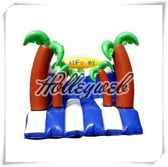 Commercial Inflatable Bouncers Inflatable Toys Wholesale Flbo A20061 950 00