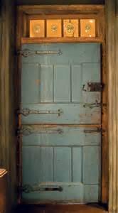 antique glass door knobs for sale transitional dutch door winterthur museum click through