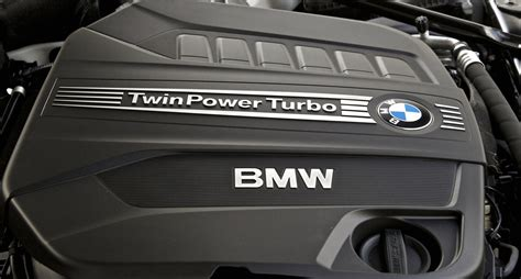 bmw owner disgruntled owner sues bmw for misleading twinpower turbo