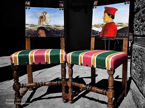 sedie artistiche sedie artistiche montevarchi notizie