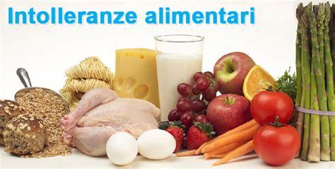 alimenti provocano orticaria test intolleranze alimentari farmacia ordine mauriziano