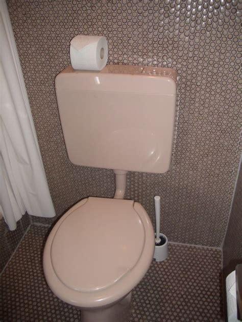 badezimmer 60er badezimmer 60er vitaplaza info